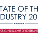 2015 State of the Industry Results