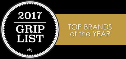 The 2017 Grip List Awards