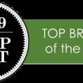 2019 CBJ Grip List