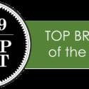 2019 Grip List Awards