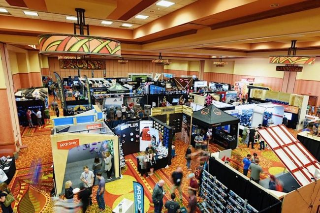 2019 CWA Summit in Colorado