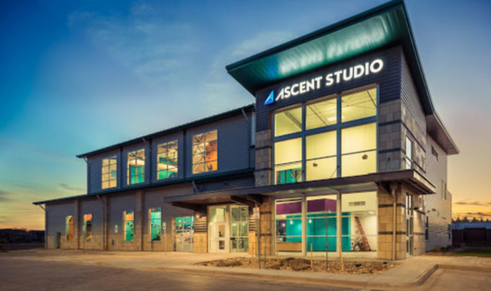 Ascent Studio