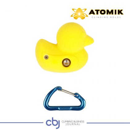 Atomik: Ducky