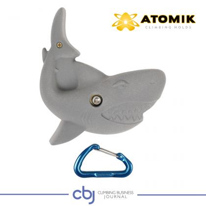 Atomik: XL Shark