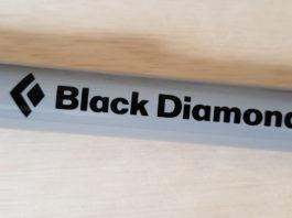 Black Diamond cuts jobs