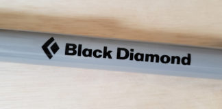 Black Diamond cuts jobs