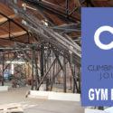 Gym Roundup: NC, TX