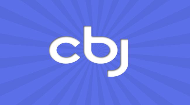 CBJ_slider