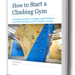 How to Start a Climbing Gym