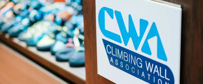 CWA is looking for a Marketing Coordinator