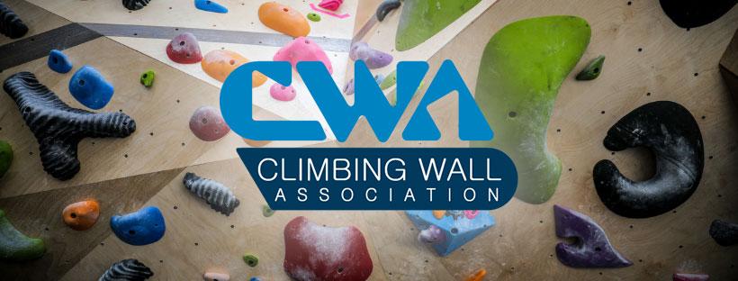 CWA Resources