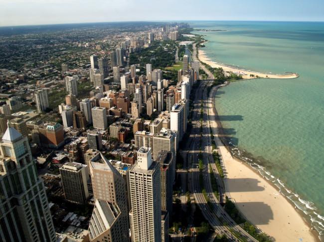 Photo: City Data