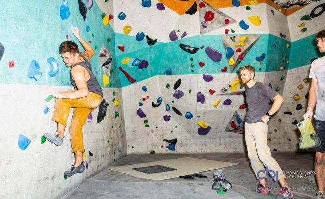 Climbing Insider News Weekly: Dec 18