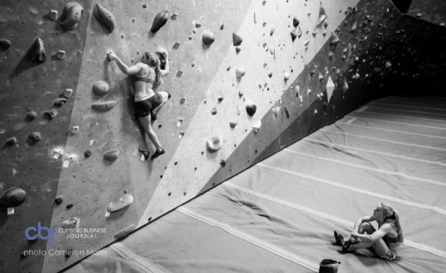 Climbing Insider News Weekly: Jun 25 2021