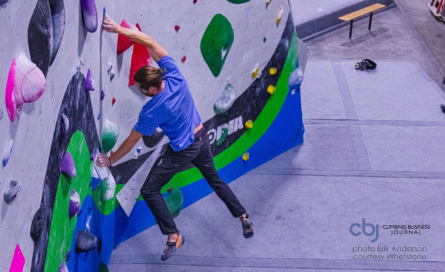 Climbing Insider News Weekly: June 11 2021
