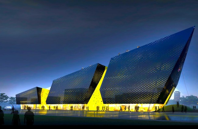 Collider-Activity-Center-by-MARS-Architects-10