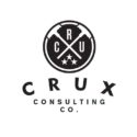 The Birth of Crux Consulting
