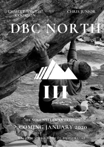 Denver Bouldering Club North