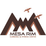 Mesa Rim Climbing and Fitness Centers