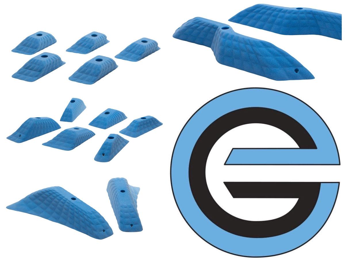 e-Grips