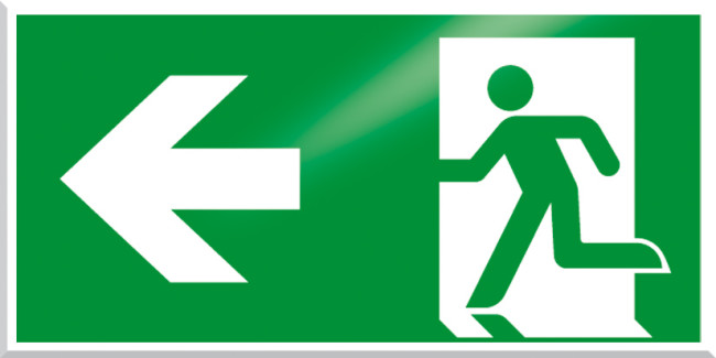 EMERGENCY-EXIT-SIGN