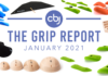 The Grip Report: January 2021