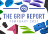 The Grip Report: February 2021