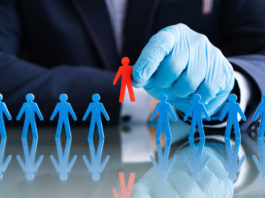 Hiring in the Age of COVID