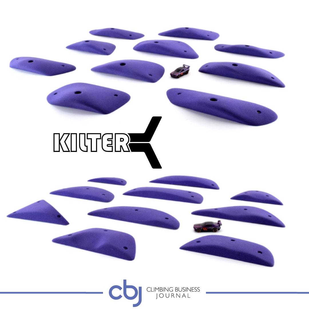Kilter