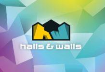 Digital Halls & Walls 2020