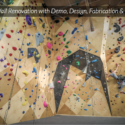 Case Study: Brooklyn Boulders