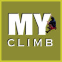 MyClimb: Attract, Engage, Keep