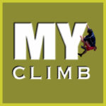 Welcome to MyClimb!