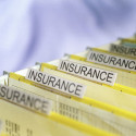 Changes Ahead for CWA Insurance