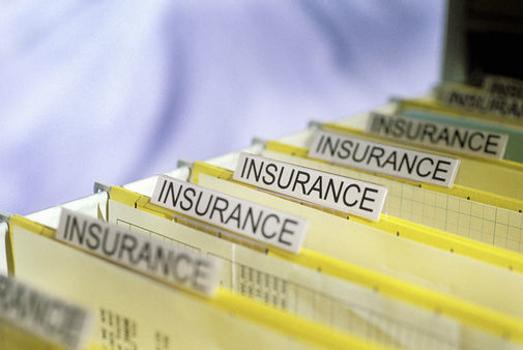 Insurance-file-folders