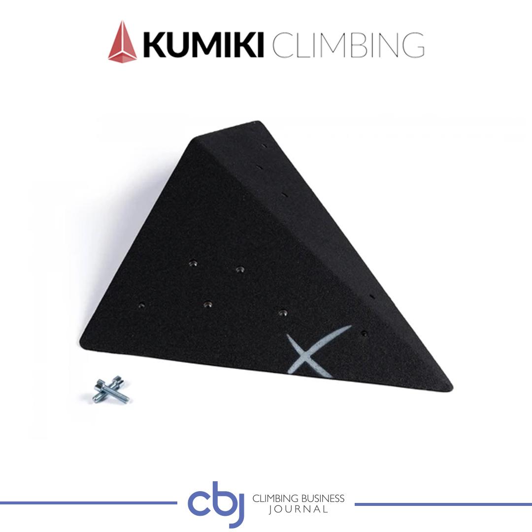 Kumiki - eXpression Volumes