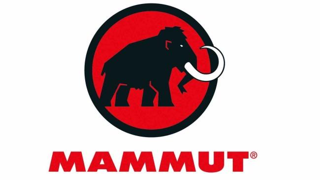 Mammut-Logo-124788
