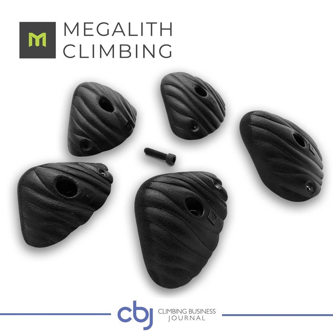 Megalith Flow Horns