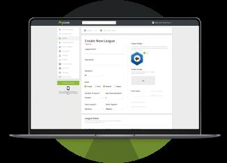 Climbing Leagues Digital Solution - MyClimb App Settings