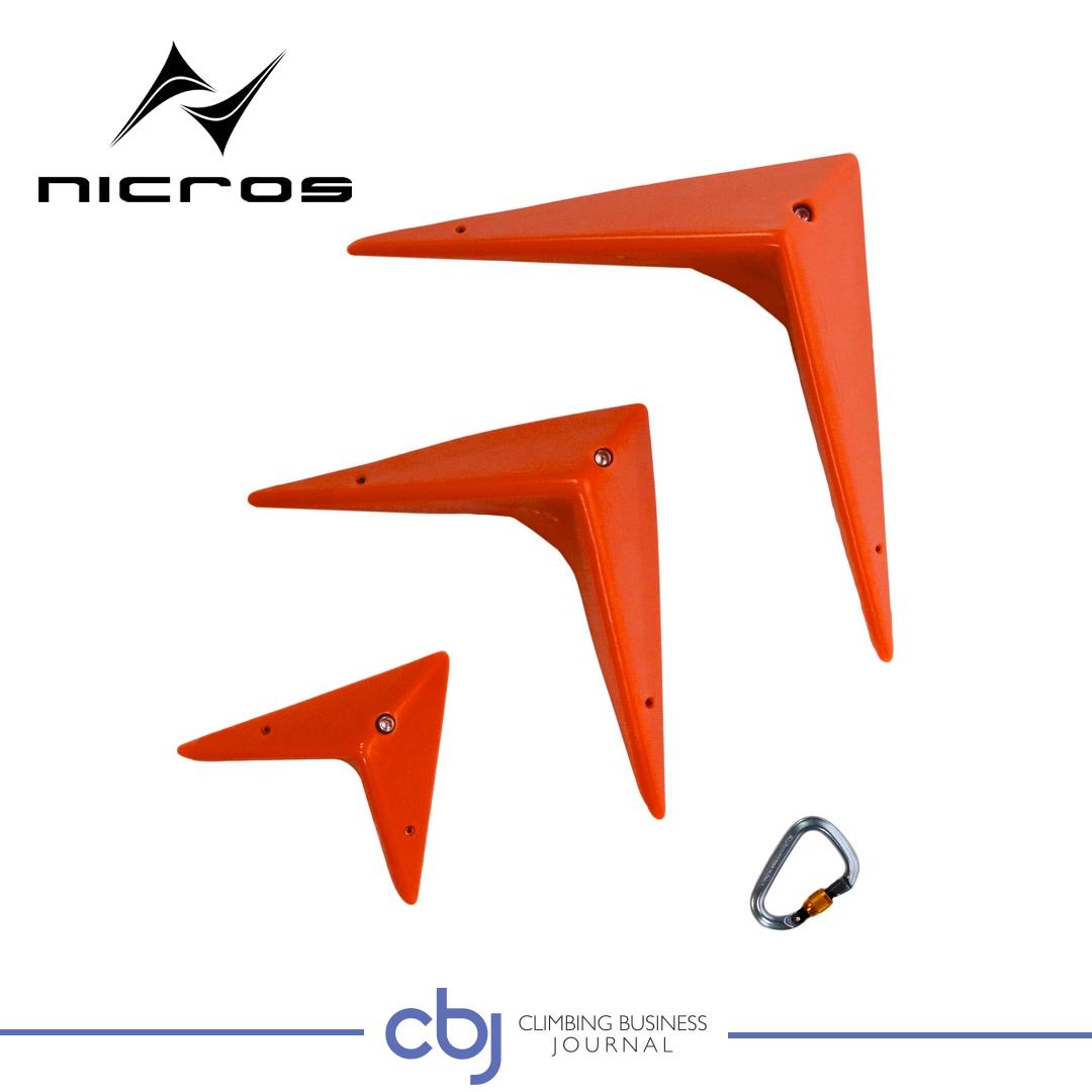 Nicros