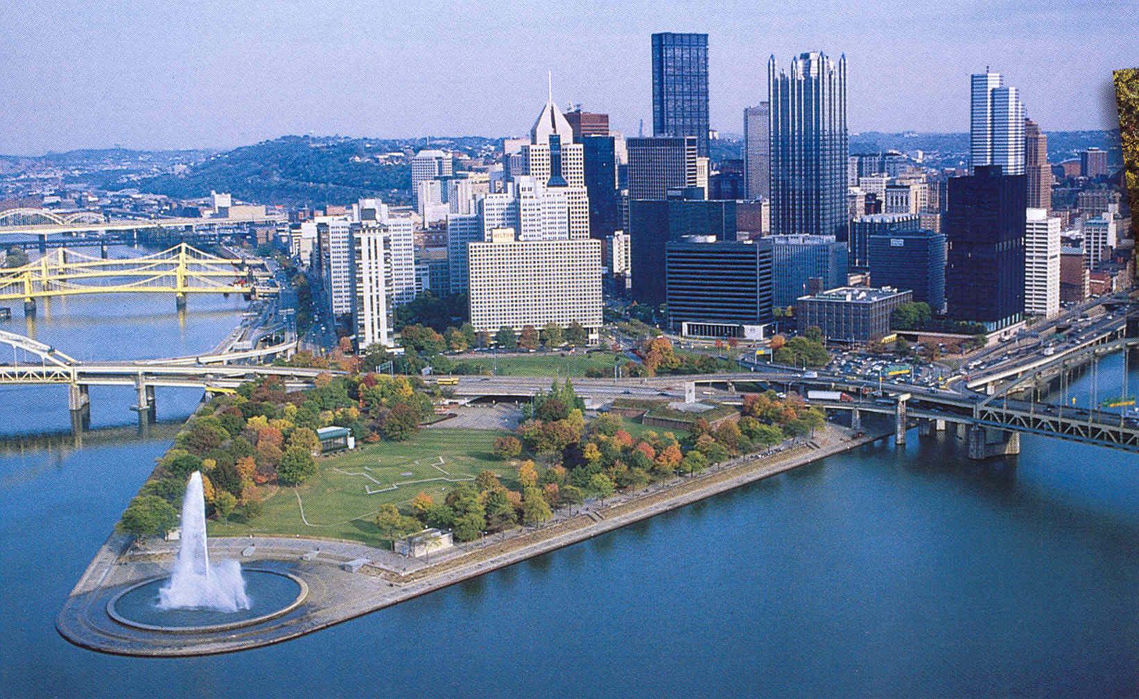 Photo: www.nmaffei.com