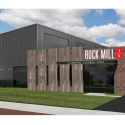 Rock Candy Adds Bouldering Gym to Family