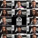 Video: Setter Showdown – Eugene