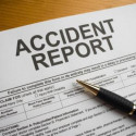 Should Gyms Be Reporting Accidents?