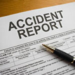 accident-report