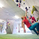What It took To Make UK's Fastest Growing Climbing Gym