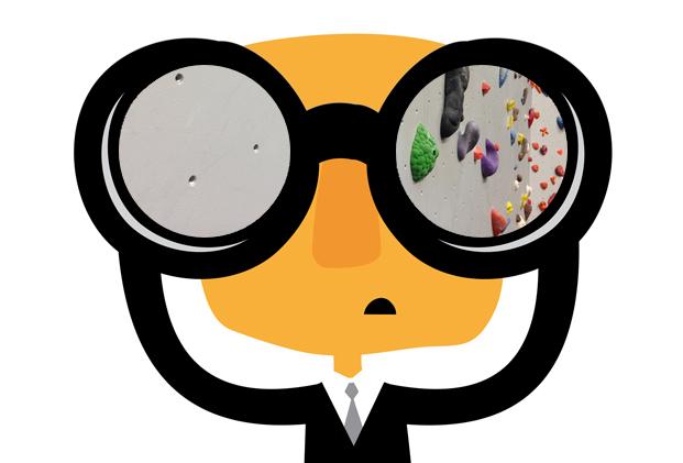 binocular-future