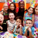 Are Birthday Parties Worth It?