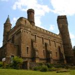 castle-climbing-center-exterior