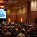 CWA Summit